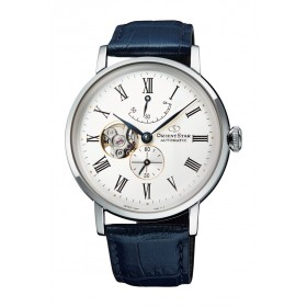 Мъжки часовник Orient Star Classic Automatic - RE-AV0007S