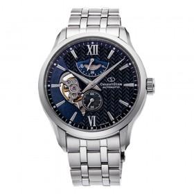 Мъжки часовник Orient Star Contemporary - RE-AV0B03B