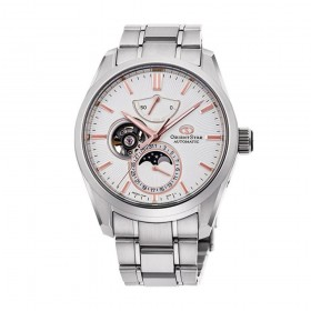 Мъжки часовник Orient Star Contemporary - RE-AY0003S