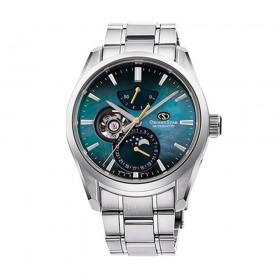 Мъжки часовник Orient Star Contemporary - RE-AY0006A