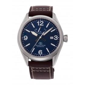 Мъжки часовник Orient Star Sports  Automatic - RE-AU0204L