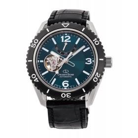 Мъжки часовник Orient Star Automatic - RE-AT0104E