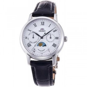 Дамски часовник Orient - RA-KA0006S10B