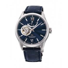 Мъжки часовник Orient Star Automatic - RE-AT0006L