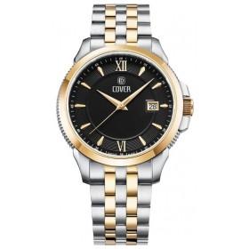 Мъжки часовник Cover Alston Gent - Co189.03