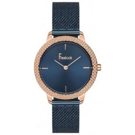 Дамски часовник Freelook - F.1.1119.02