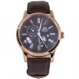 Мъжки часовник Orient - FAK00003T