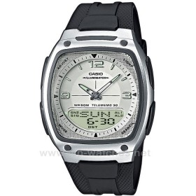 Casio Collection   AW-81-7AVES