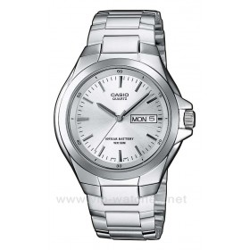 Casio Collection  MТP-1228D-7AVEF