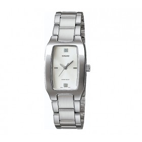 CASIO Collection LTP-1165A-7C2DF
