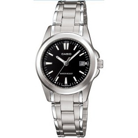 CASIO Collection LTP-1215A-1A2