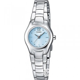 CASIO Collection LTP-1277D-2A2EF