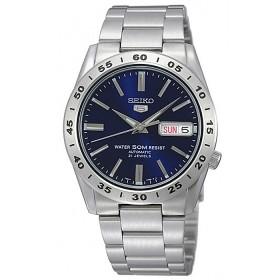 Мъжки часовник SEIKO 5 Automatic - SNKD99K1