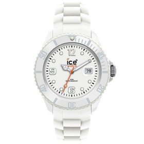 Ice Watch-Sili Forever-White