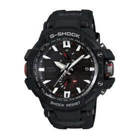Мъжки часовник Casio G-Shock - GW-A1000-1AER