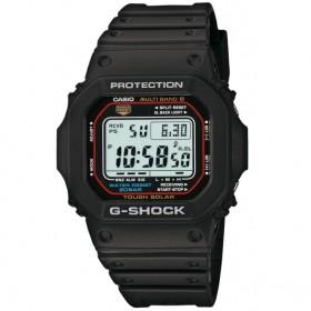 Мъжки часовник Casio G-Shock - GW-M5610-1ER