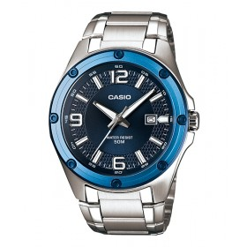 Casio Collection MTP-1346D-2AV