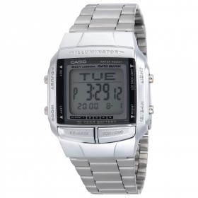 Casio Collection DB-360-1A