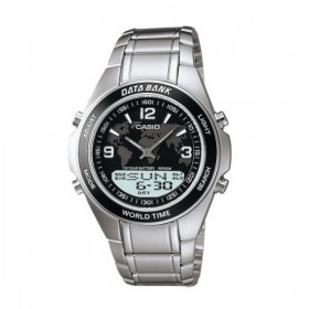 Casio Collection DBW-30D-1AVEF - Chronograph