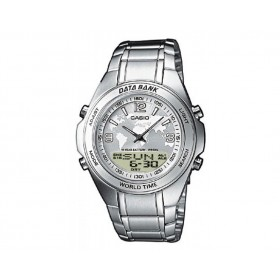 Casio Collection DBW-30D-7AVEF - Chronograph