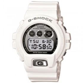 Casio G-Shock DW-6900MR-7ER