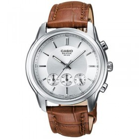 Casio Collection BEM-504L-7AVEF  Chronograph