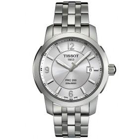 TISSOT PRC 200 - T014.410.11.037.00