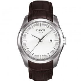TISSOT COUTURIER - T035.410.16.031.00