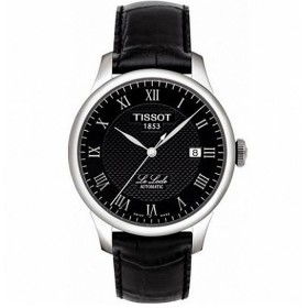 TISSOT LE LOCLE AUTOMATIC - T41.1.423.53