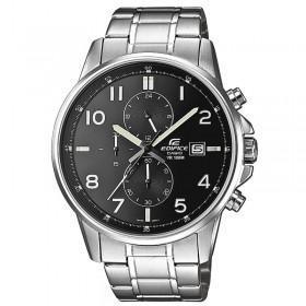 Мъжки часовник Casio Edifice Chronograph - EFR-505D-1AVEF