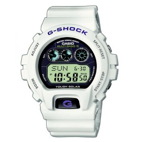 Мъжки часовник Casio G-Shock - GW-6900A-7ER