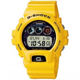 Casio G-Shock GW-6900A-9ER
