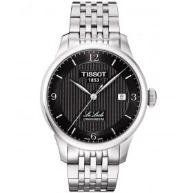 TISSOT LE LOCLE - Automatic - T006.408.11.057.00