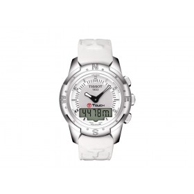 TISSOT T -TOUCH 2 - T047.220.46.086.00