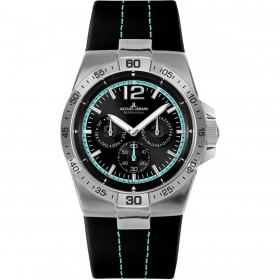 Jacques Lemans-Malibu 1-1591F  Multifunction