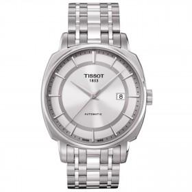 TISSOT T - Lord - T059.507.11.031.00