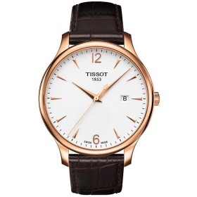 TISSOT Tradition - T063.610.36.037.00