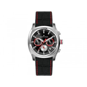 Jacques Lemans-Panama 1-1556C  Chronograph