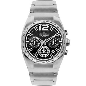 Jacques Lemans-Powerchrono 011 1-1721A Chronograph