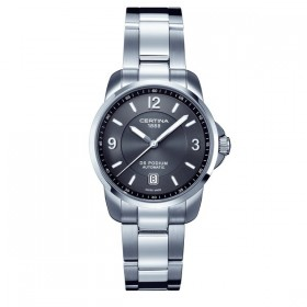 CERTINA DS Podium Automatic - C001.407.11.087.00