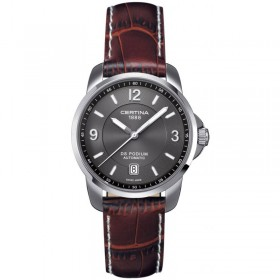 CERTINA DS Podium Automatic - C001.407.16.087.00