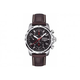 CERTINA DS Podium Big Size Automatic Chronograph - C001.414.16.057.00