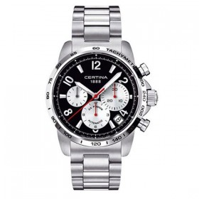 CERTINA DS Podium Automatic Chronograph - C001.614.11.057.00