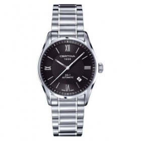 CERTINA DS 1 Automatic - C006.407.11.058.00
