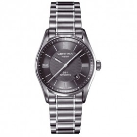 CERTINA DS 1 Automatic - C006.407.11.088.00