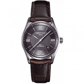CERTINA DS 1 Automatic - C006.407.16.088.00