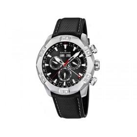 Мъжки часовник Candino Sport Chronograph - C4476/3