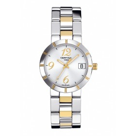 CERTINA DS Stella - C009.210.22.032.00