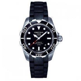 CERTINA DS Action Diver - C013.407.17.051.00