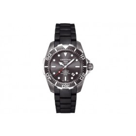 CERTINA DS Action Diver Titanium - C013.407.47.081.00